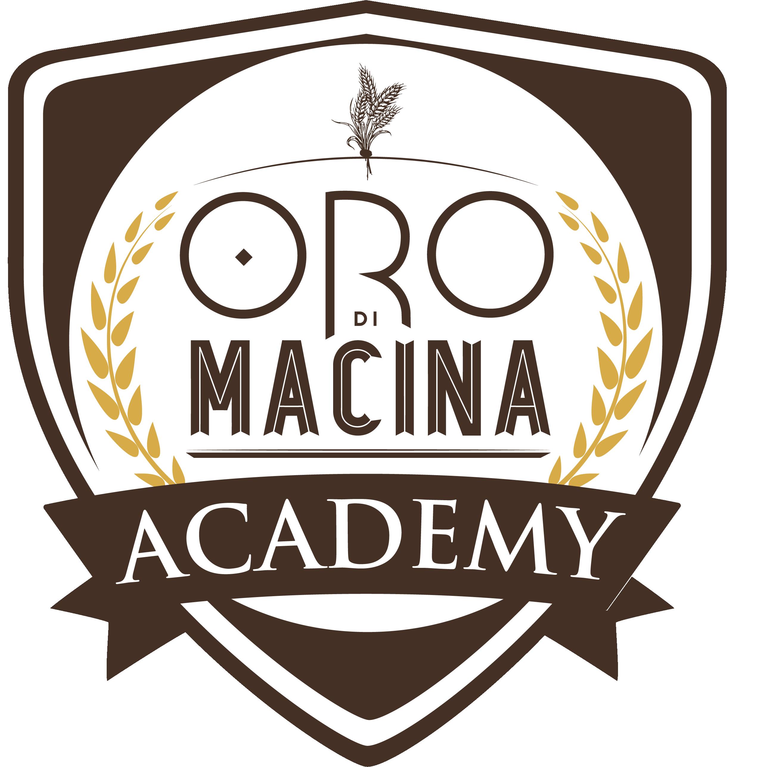 oro_mac