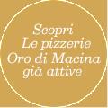 pizzerie_attive