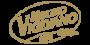Logo Lo Conte