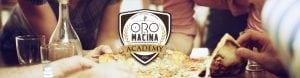 Oro di Macina Academy