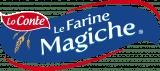 Logo Le Farine Magiche