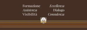 Oro di Macina Academy Molino Vigevano