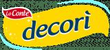 Logo Decorì