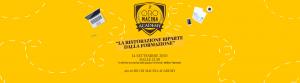 oro_di_macina_accademy