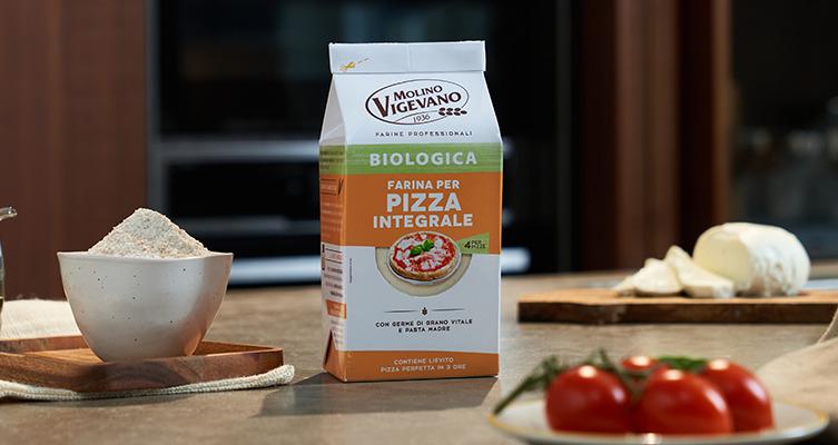 Molino-Vigevano_Pack_Pizza-Integrale