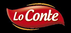 logo Gruppo Lo Conte